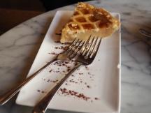 Sugar Pie!